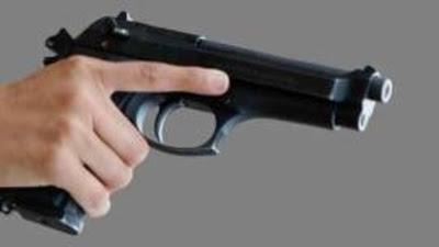 Resultado de imagen para Padre mató a su hijo tras una discusión py