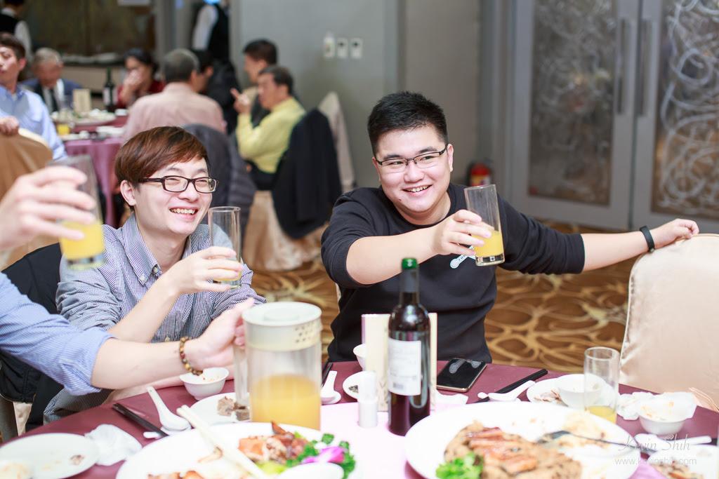 中和晶宴婚禮攝影-婚宴_087