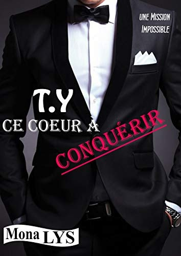 Shoesofficialthecheapest Kindle Unlimited T Y Ce Coeur A Conquerir B07skjr3mm Pdf Livre Amazon Gratuitement En Francais