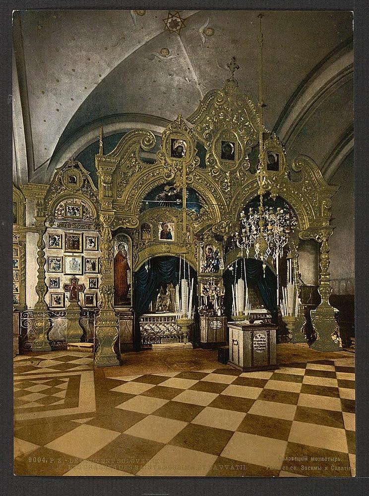 19thcentury001 235 Russian Cities In the XIX Century
