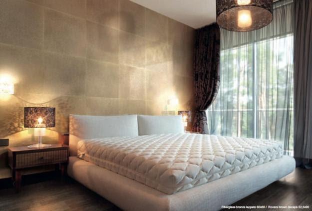 25 Interior Design Ideas Showing Top Modern Tile Design ...