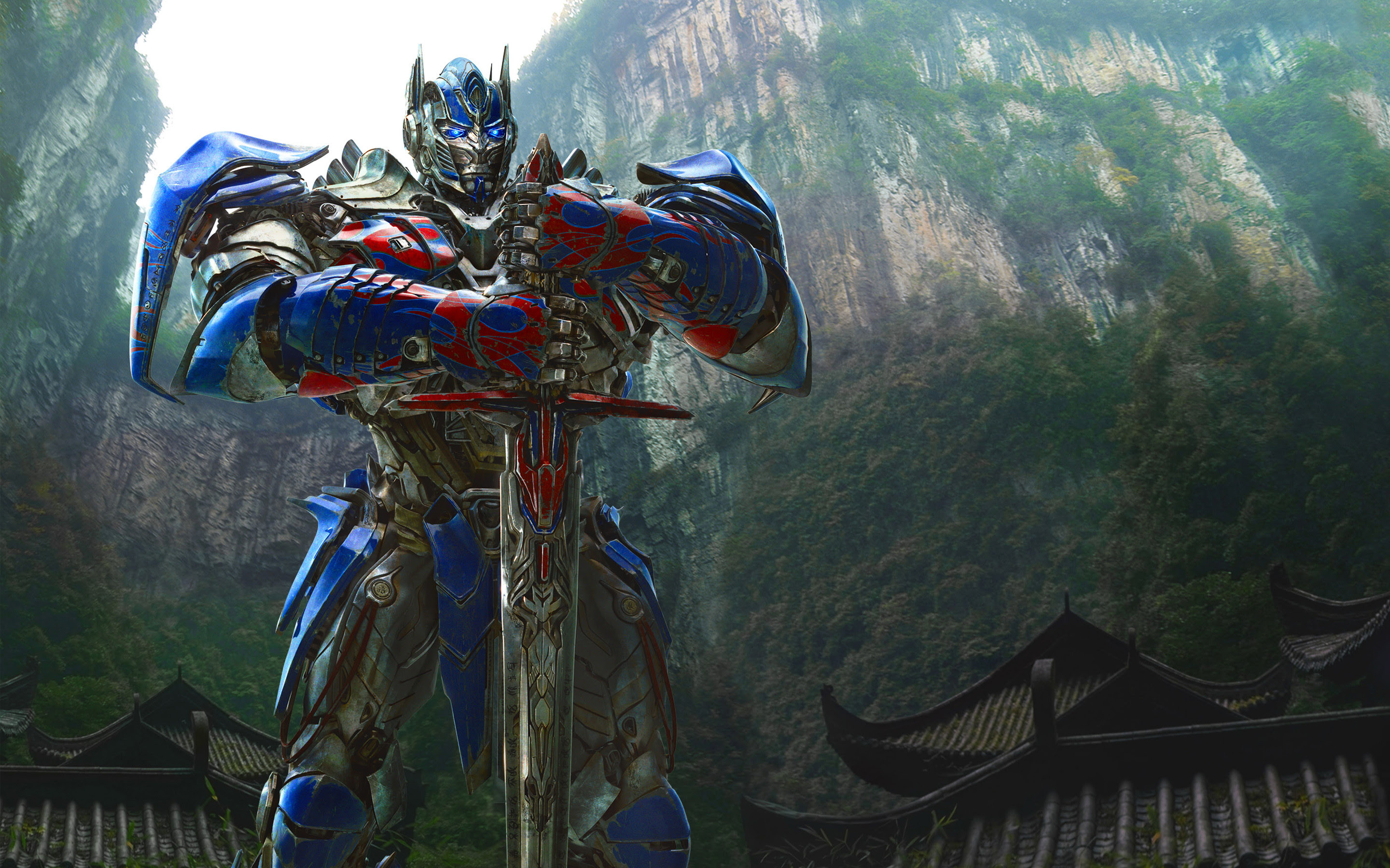 Transformers Wallpapers 70 Images