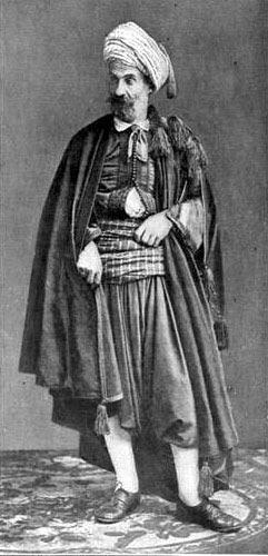 juif-algerien-1903.jpg