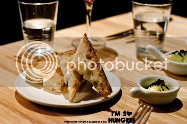 photo le-flaneur-dinner-7332_zps9da1653e.jpg