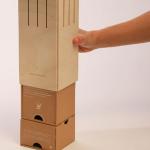 ciclus-wine-case-lamp_3