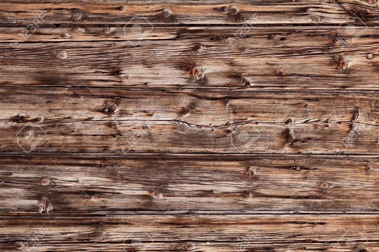 Rustic Wood Texture Seamless HdConfession