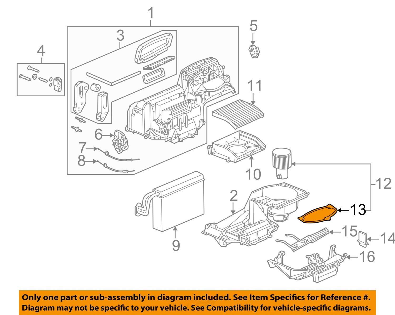 Diagram Diagram 03 Saturn Ion Fuse Diagram Solved Where Is The Fuel Fuse Full Version Hd Quality Fuel Fuse Totaldiagram Potrosuaemfc Mx