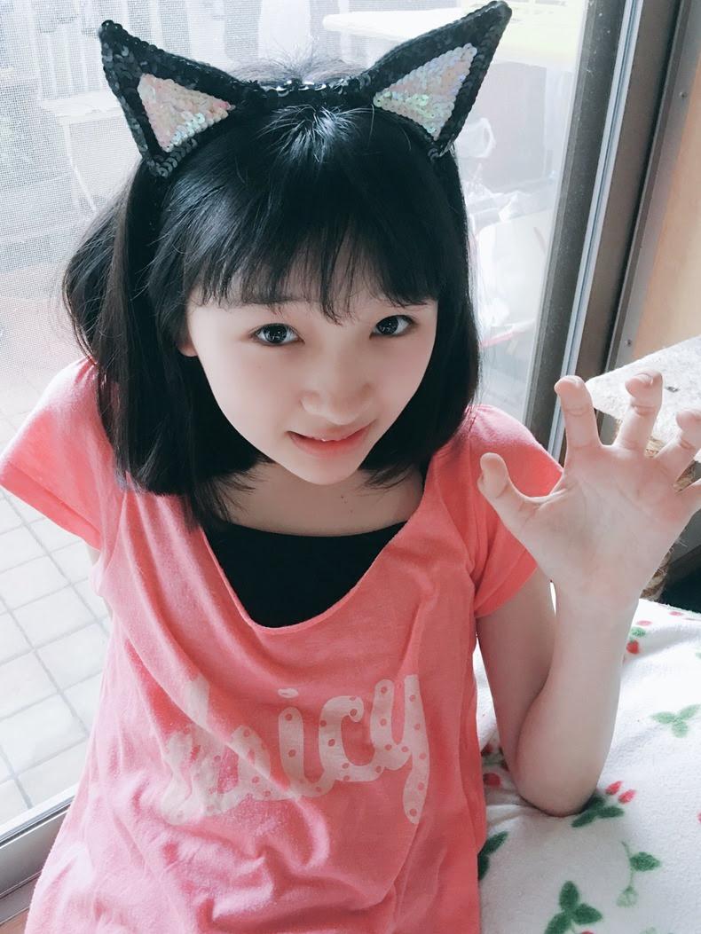Maeno Ema 04