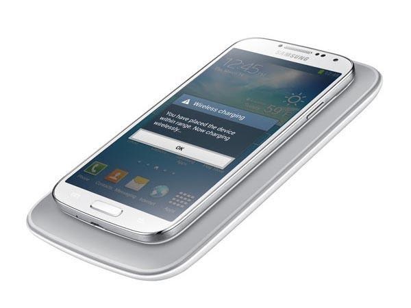 21 Best Samsung S4 Price In Pakistan