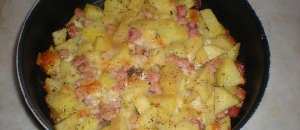 Zuppa ricetta ricette secondi piatti sfiziosi for Ricette secondi
