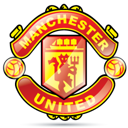 Hull City 0:1 Manchester United | FA Premier League ...