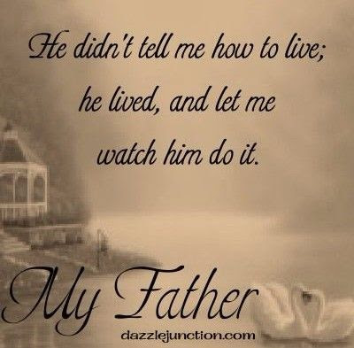 photo I-Miss-You-Dad-Quotes-From-Daughter-003_zpsphbsfc4s.jpg
