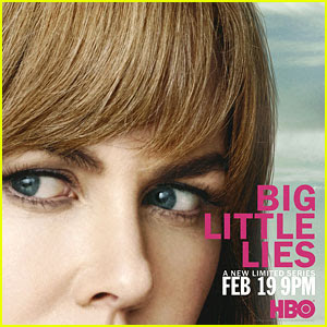 Is 'Big Little Lies' Season 2 Happening? Here's an Update!