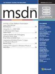 dn385701_cover_lrg(en-us,MSDN_10)