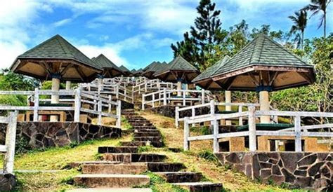 Where to go in Tagaytay Blog   Where to go in Tagaytay