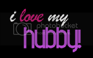Hubby Quotes Cool Graphic