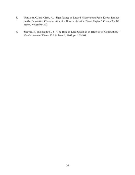 tctn12-31 LeadDepositEffectsUnleadedFuelAntiknockPerformance