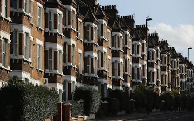 الاستثمارات الخليجية بعقارات لندن مستمرة رغم ارتفاع الأسعار