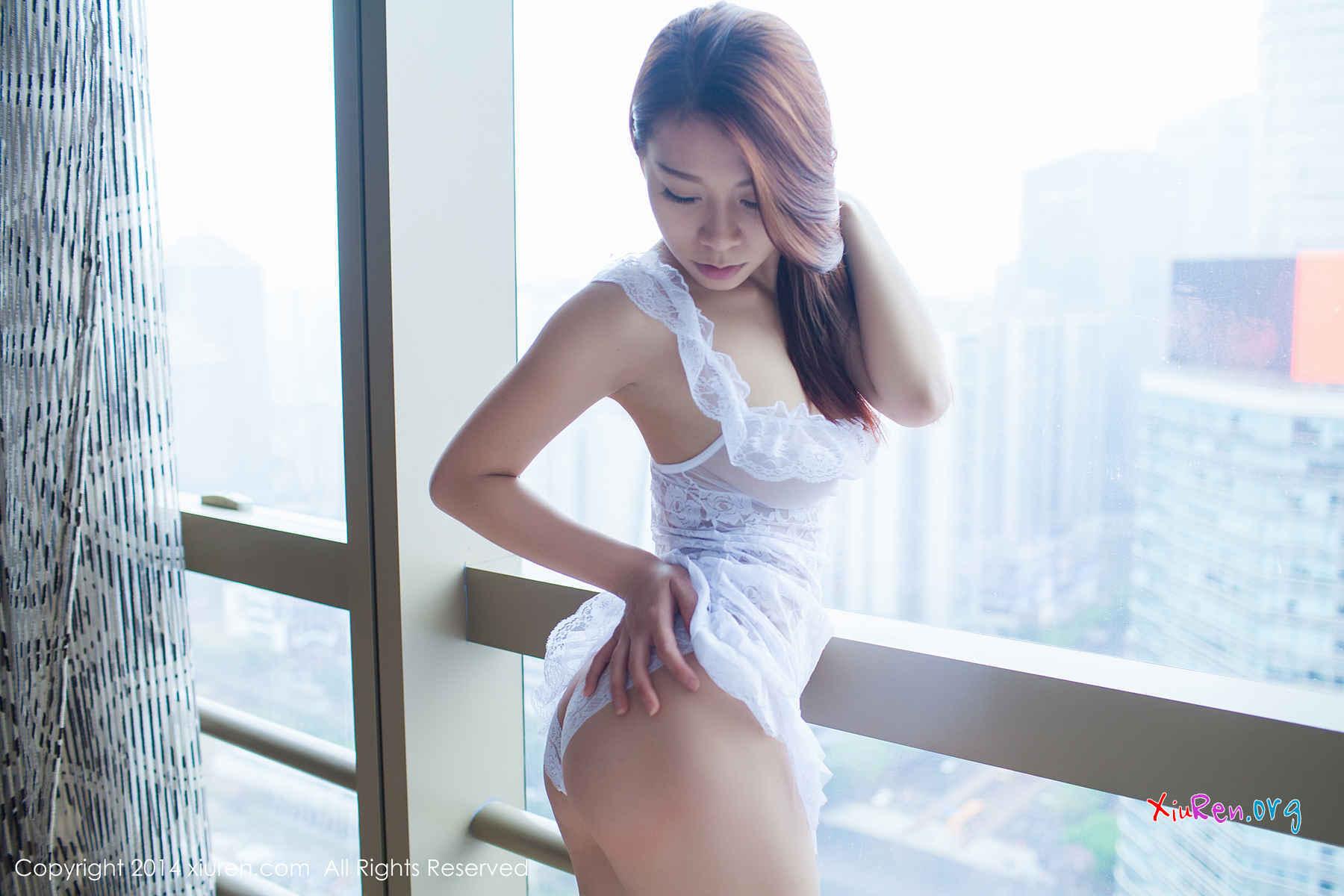 phimvu blog-XiuRen-N00123-vetiver-0046.jpg
