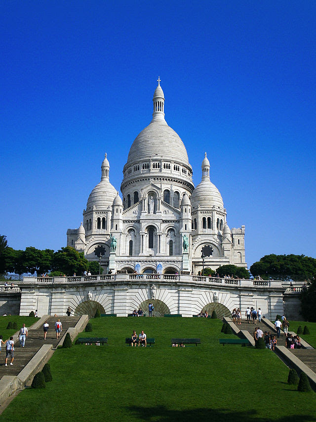 Le sacre coeur (paris - france).jpg