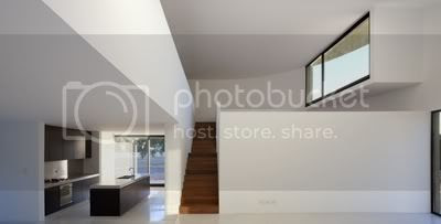 View House Interior 2