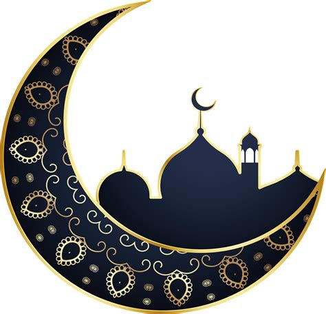 islam png images