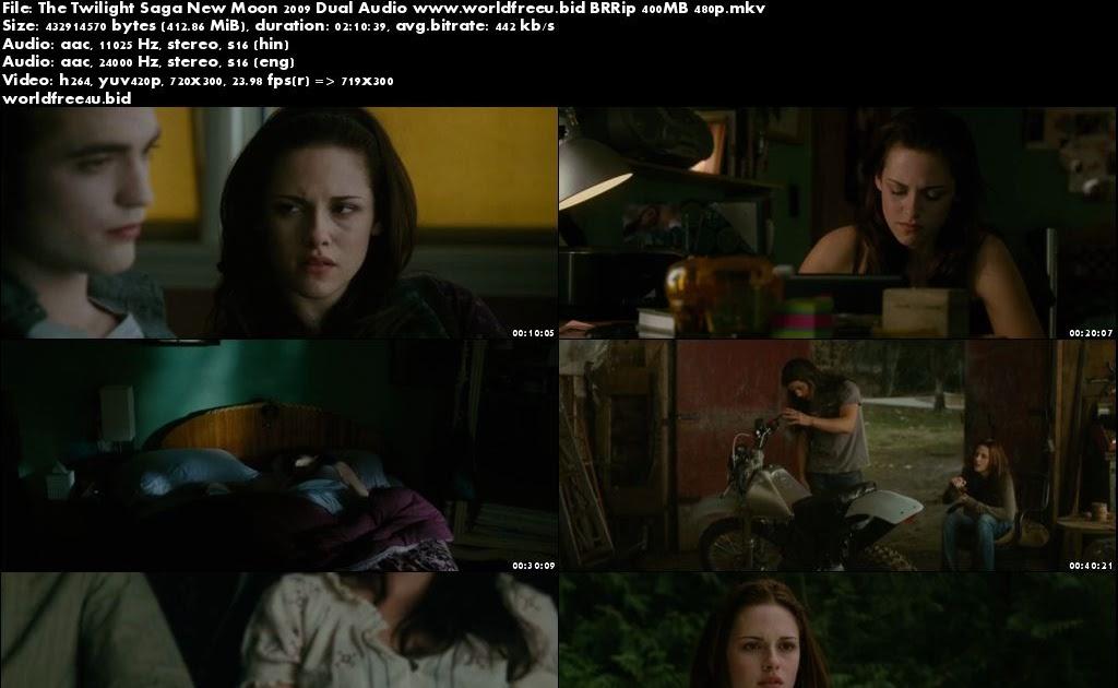 twilight saga new moon full movie download in hindi hd 480p