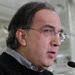 Sergio Marchionne, Fiat's chief executive, wants full control of Chrysler.