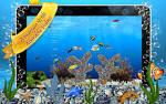 Happy Aquarium - Android Apps on Google Play