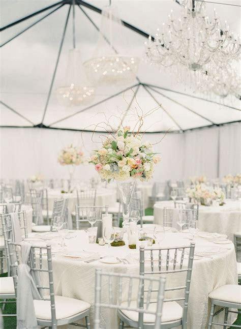 Scottsdale Wedding from Melissa Schollaert   Victoria