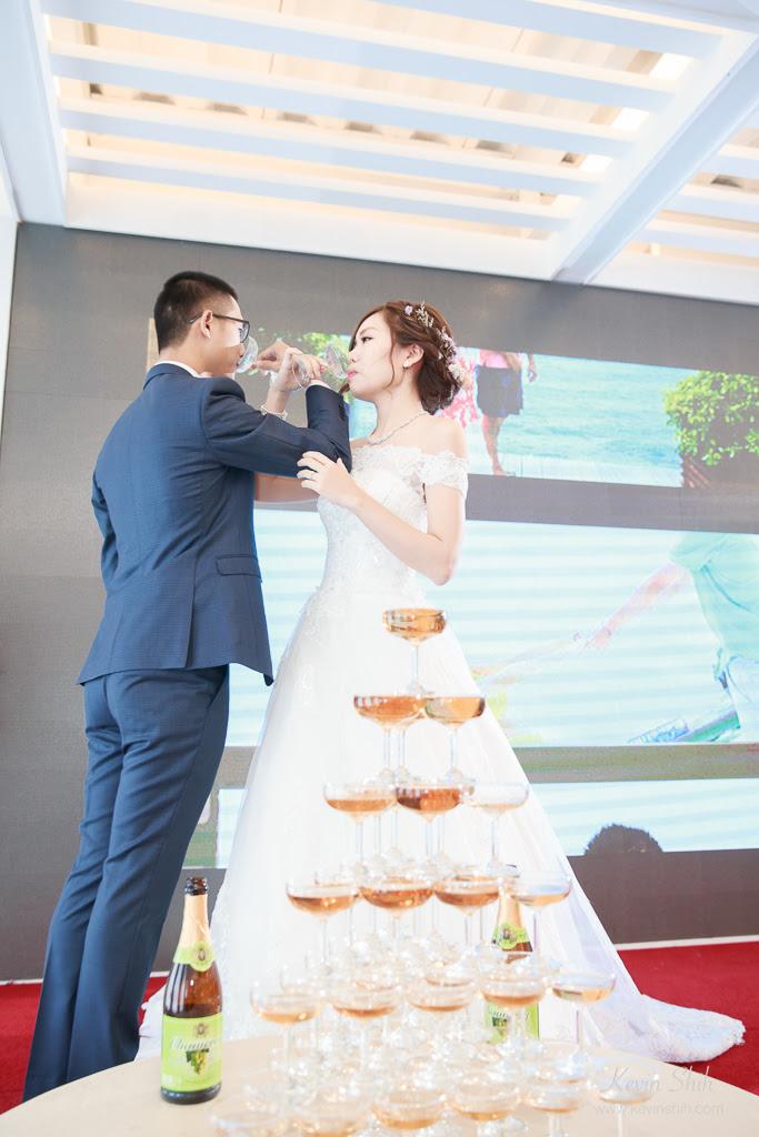 青青風車莊園婚禮攝影_17