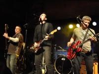 Resgate cria aplicatipo para iPod, iPhone e iPad comemorando 22 anos de banda