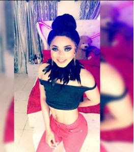 Meanwhile, Bobrisky claims he is engaged!