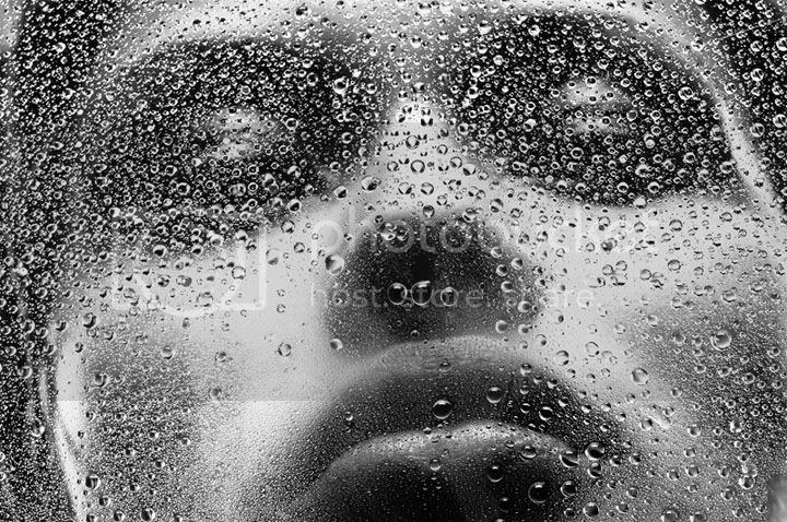 photo Maurizio-Fantini-1_zps159eca80.jpg