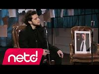 Hakan Taşıyan & Eli Türkoğlu - İhanet - netd müzik