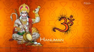 960 Koleksi Desktop Wallpaper Hindu Religious Gratis Terbaik
