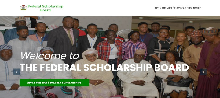 Bilateral-Education-Agreement-Scholarship