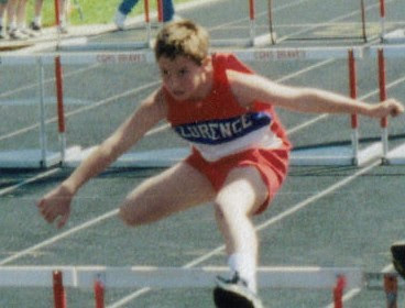 7th grade hurdles