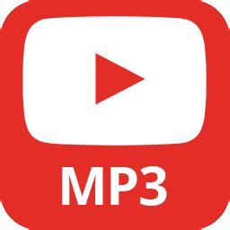 youtube  mp converter telecharger laudio des