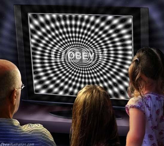 http://loveforlife.com.au/files/obey_dees.jpg