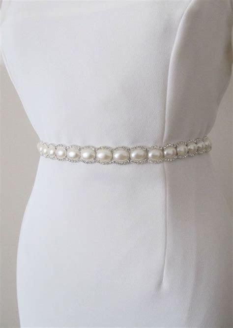 17 Best ideas about Beaded Belts on Pinterest   Native