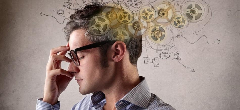 5 τρόποι για να ενισχύσεις τη μνήμη σου