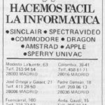 DISTRIBUIDOR COMMODORE MADRID (18)