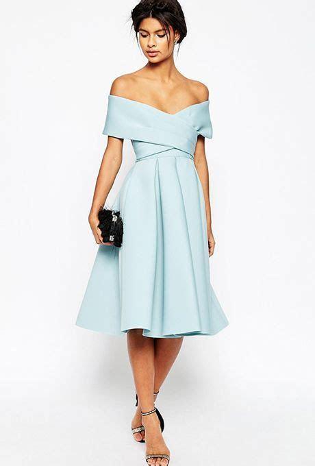 25  best ideas about Summer formal dresses on Pinterest