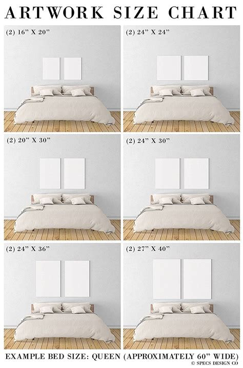 image result  bedrooms large  love  art  bed
