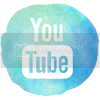 photo youtube_zps21ab7dd7.png
