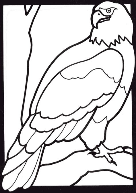 crayola coloring pages dr odd