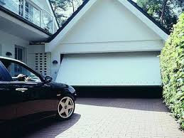 Garage Door Repair In Ipswich Ma 20 S C