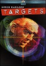 Targets.jpg image by Kandoom