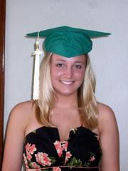 Kelsey's MSU Graduation 001